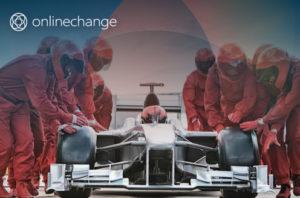 images-onlinechange-bik